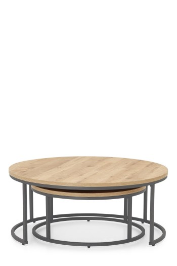 WINDSOR COFFEE TABLE - HORESTCO