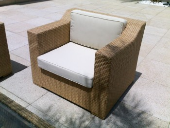 HAWAII SOFA - HORESTCO