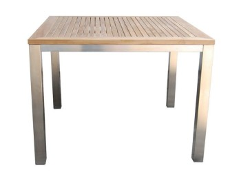 ACCURA TABLE L200 - HORESTCO