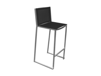 EIFFEL SIDE CHAIR - HORESTCO