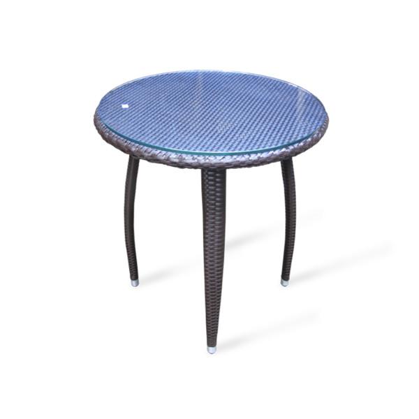 CABANA TABLE D70 - HORESTCO