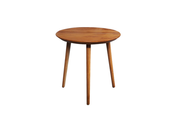 SCANIA SIDE TABLE - HORESTCO