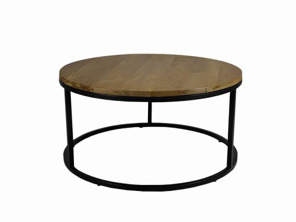 WINDSOR COFFEE TABLE - HORESTCO