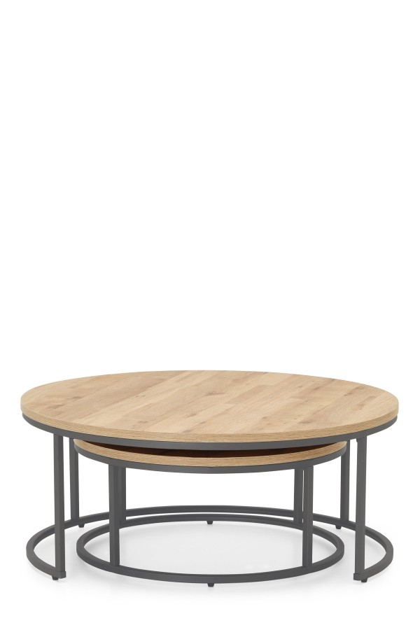 WINDSOR TWIN COFFEE TABLE - HORESTCO