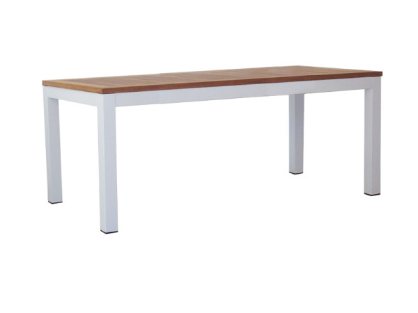 NUSA DINING TABLE - HORESTCO