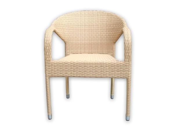 CABANA CHAIR - HORESTCO