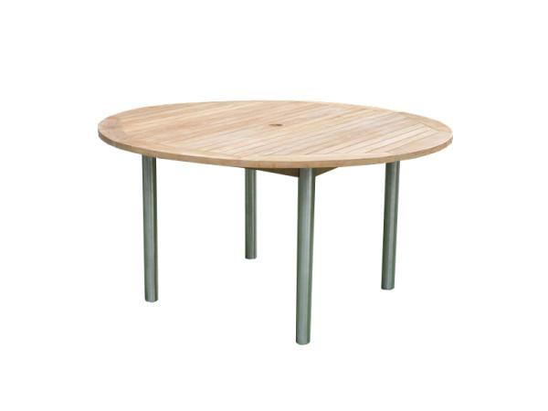 ACCURA ROUND TABLE D100 - HORESTCO