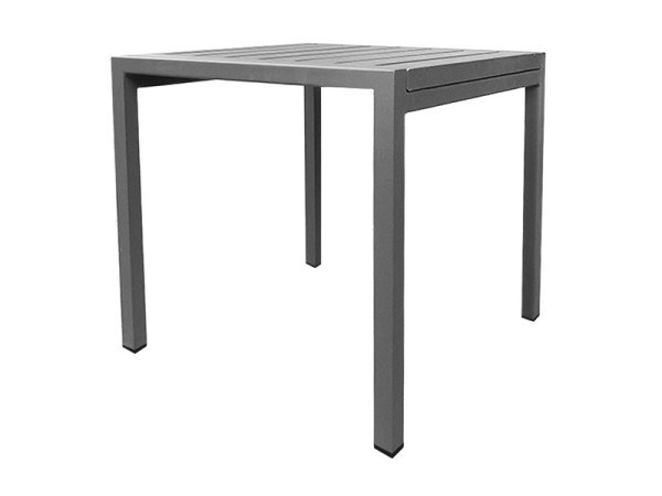 MIAMI SIDETABLE - HORESTCO
