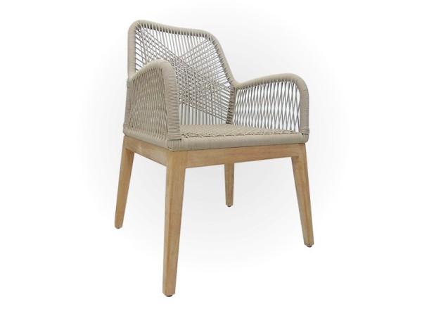 MARINA CHAIR - HORESTCO