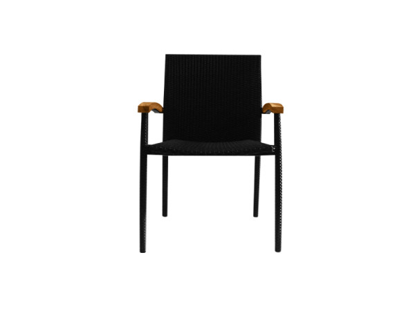 BALI DINING CHAIR - HORESTCO