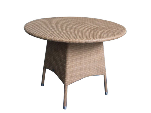 VENICE TABLE D150   - HORESTCO