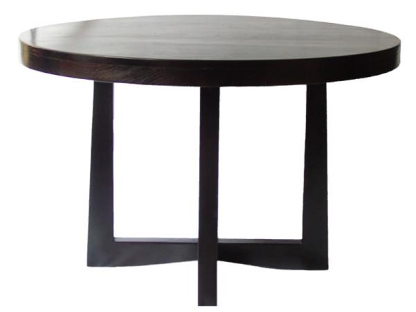 MISORE DINING TABLE - HORESTCO