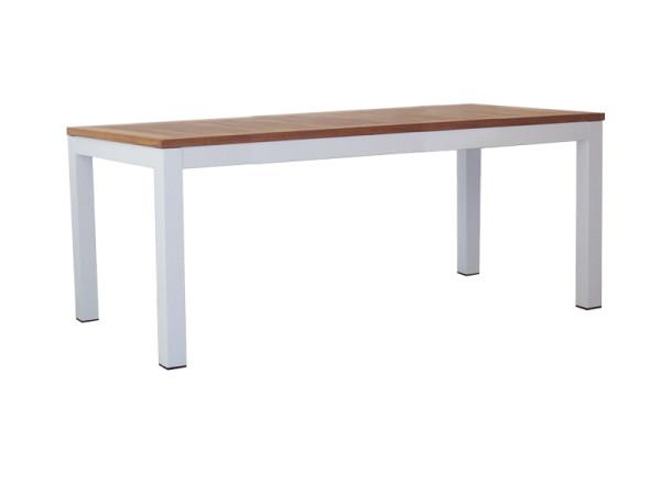 NUSA TABLE  L240 - HORESTCO