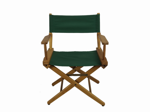 FLORENCE DIRECTOR CHAIR - HORESTCO