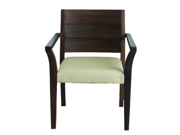 SAKURA ARM CHAIR - HORESTCO