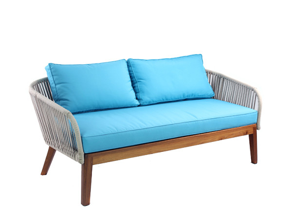 NUSA SOFA - HORESTCO