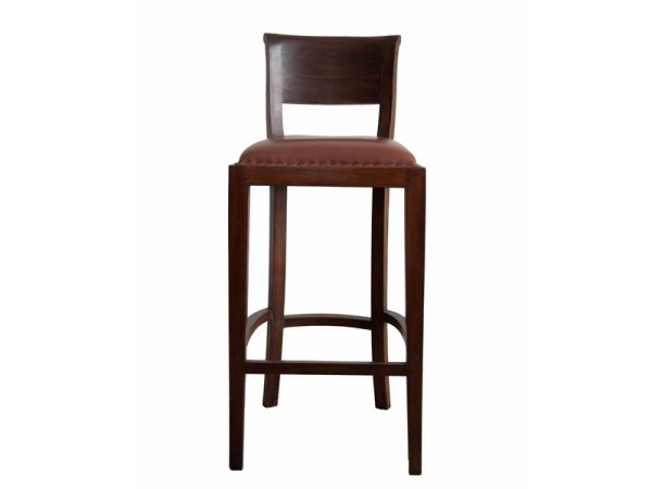 VERON BAR CHAIR - HORESTCO