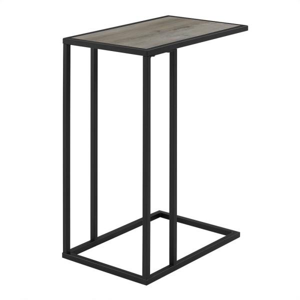WINDSOR SLIDING TABLE - HORESTCO