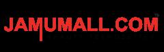 Jamumall.com