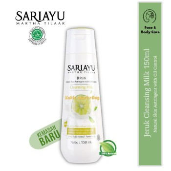 Sariayu Pakej Habis Bersalin Premium - Body & Hair Treatment Seri - Jamumall.com