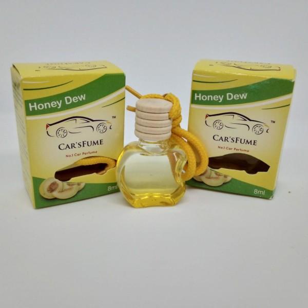 Car'sFume ( Honey Dew) - Jamumall.com