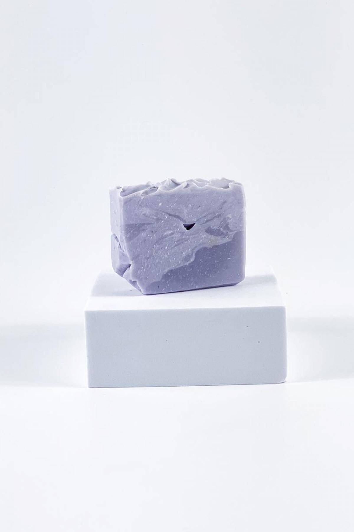 Lavender Soap Bar - LAVENT