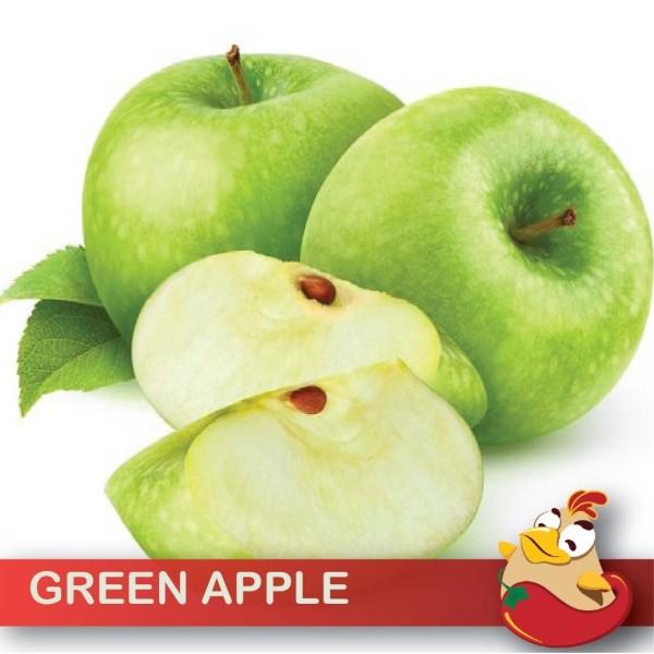 Green Apple - Penyet Mall