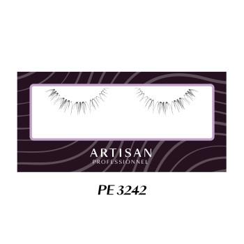 Artisan Pro Petite 3242 (Lower lashes) - PE3242