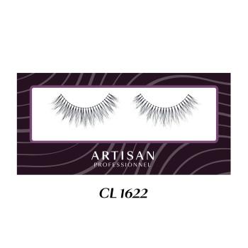Artisan Pro Classiques 1622 (Upper lash) - CL1622