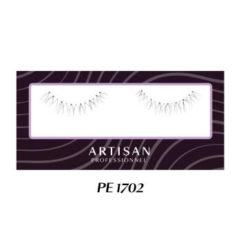 Artisan Pro Petite 1702 (Lower lashes) - PE1702