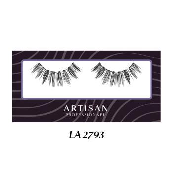 Artisan Pro L'Absolu 2793  (Upper lash) - LA2793