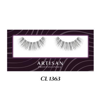 Artisan Pro Classiques 1363 (Upper lash) - CL1363