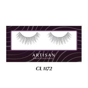 Artisan Pro Classiques 1172 (Upper lash) - CL1172