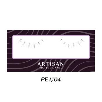 Artisan Pro Petite 1704 (Lower lashes) - PE1704