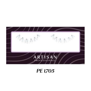 Artisan Pro Petite 1705 (Lower lashes) - PE1705