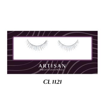 Artisan Pro Classiques 1121 (Upper lash) - CL1121