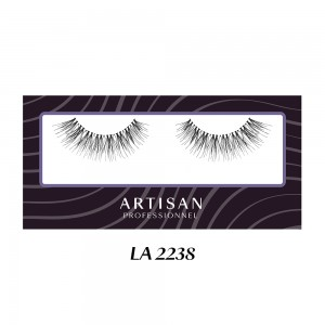 Artisan Pro L'Absolu 2238  (Upper lash) - LA2238