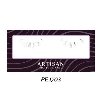 Artisan Pro Petite 1703 (Lower lashes) - PE1703