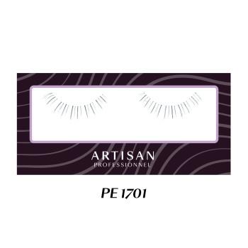 Artisan Pro Petite 1701 (Lower lashes) - PE1701