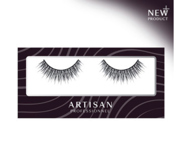 Artisan Pro - Voile 5792 (Upper lashes)