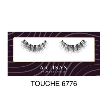 Artisan Pro Touche 6776 (Upper lashes) - TO 6776