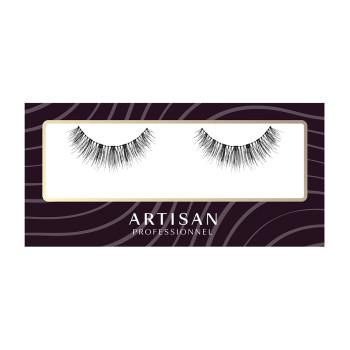 Artisan Pro Touche 6139 (Upper lashes) - TO 6139
