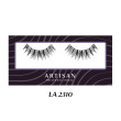Artisan Pro L'Absolu 2310  (Upper lash) - LA2310 - Fristellea