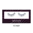 Artisan Pro Classiques 1621 (Upper lash) - CL1621 - Fristellea