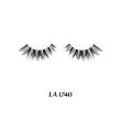 Artisan Pro L'Absolu 1740  (Upper lash) - LA1740 - Fristellea