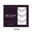 Artisan Pro L'Essentiel 248 (Upper lashes) - ES 248 (Multipack) - Fristellea