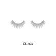 Artisan Pro Classiques 1172 (Upper lash) - CL1172 - Fristellea