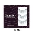 Artisan Pro L'Essentiel 246 (Upper lashes) - ES 246 (Multipack) - Fristellea