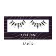 Artisan Pro L'Absolu 1712  (Upper lash) - LA1712 - Fristellea