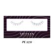 Artisan Pro Petite 3231 (Lower lashes) - PE3231 - Fristellea
